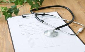 治療費と治療期間について